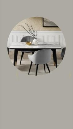 Furniture Sale Online Now