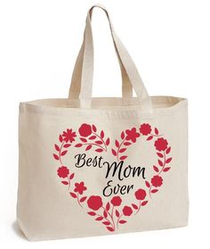 9 best Natural Canvas Tote Bags in India - Design Ideas images on ...