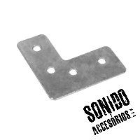 www.sonidoyaccesorios.com/ELE PLANA
