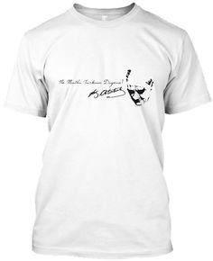 Atatürk – 5 T-Shirt - Şu An Sadece 24,90 TL! Online Siparişe Özel Tasarımlar, Mağazalarda Yok! - Kapıda Ödeme - Süper Baskı ve Penye Kalitesi
