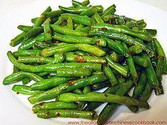 lemony green beans green beans with lemon juice and lemon zest recipe ...