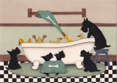 Ordering this weekend! I'm doing the hall bath in Scotties!