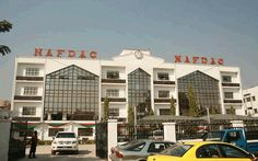 The National Agency for Food And Drug Administration and Control (NAFDAC) says European Union (EU) rejected 24 exported food products from Nigeria in 2016 for failing to meet standards.  The NAFDAC spokesperson Abubakar Jimoh made the disclosure while speaking with the News Agency of Nigeria (NAN) on Monday in Abuja.  According to Mr. Jimoh the five major products are groundnut palm oil sesame seed and beans that were illegally exported to the EU.  He noted that from the information made…
