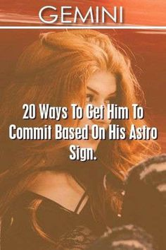 #Pisces #zodiac #aquariusfacts sagittariusfacts geminisignxyz aquariusfacts starsigndates taurus commit pisces zodiac based aries astro sign ways get him geminisignxyz  20 Ways To Get Him To Commit Based On His Astro Sign  geminisignxyz 20 Ways To You can find Pisces and more on our website