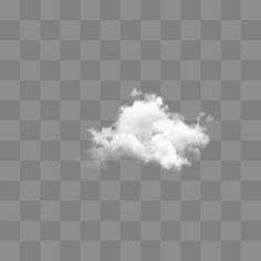 Baiyun clouds cloud PNG Image and Clipart Picsart Png, Overlays Picsart, Photoshop Cloud, Cloud Texture, Cow Logo, Clipart Png, Tumblr Png, 480x800 Wallpaper, Overlays Tumblr