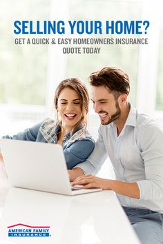 Dreams come in all shapes and sizes. That's why we believe in building a policy that fits your life. Get a quick and easy quote today with an American Family Insurance agent.