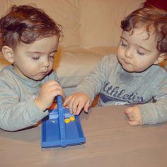 4 em linha Home Appliances, Line, Activities For Babies, House Appliances, Appliances