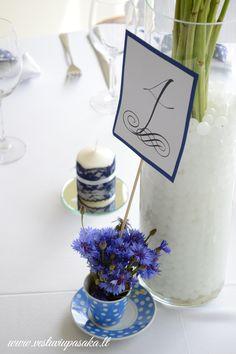 Evelinos ir Kęstučio vestuvės. Vestuvių Pasakos dekoras.