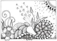 Mukti.nl: Todays drawing
