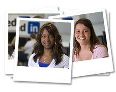 Linhas de Apoio ao Utilizador Linkedin #Linkedin #ajuda #portugal #apoiolinkedin @pedrocaramez