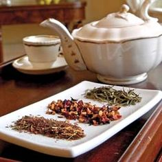 Tips for purchasing, storing, and making tea at home #loose #tea #teapot