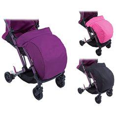 >> Click to Buy << 58 x 38 x 19 cm Warm Baby Stroller Foot muff Pushchair Pram Foot Windshield Cover Winter Stroller Socks Stroller Accessories #Affiliate