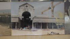 Ville private presso Al Khobar (Arabia Saudita) - http://www.achillegrassi.com/project/ville-private-presso-al-khobar-arabia-saudita/ - Pregevole realizzazione di due ville private presso la città di Al Khobar in Arabia Saudita. Sono stati realizzati contorni finestre, rivestimenti di facciata, colonne, cornici, scale, pavimenti in Pietra bianca di Vicenza e in varie tipologie di marmi. Fra le varie opere sono stati realizzati anche 18bagni interni in18 diversi tipi di m