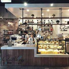 Coffee shop design ideas image detail for bakery cafe shop design