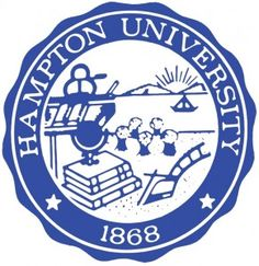 55 Hampton University Ideas Hampton University University The Hamptons