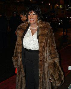 Patti!!! Celebs, Celebrities, Fur Coat, Beautiful Women, Lady, Jackets, Dresses, Fashion, Down Jackets
