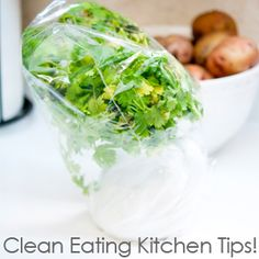 This amazing dish will help you see that clean eating is all about amazingly flavorful foods. From TheGraciousPantry.com.