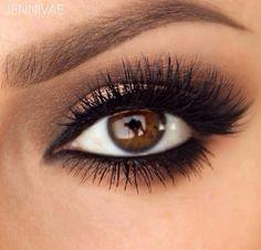 Eye Makeup..https://rsullivan9645.avonrepresentative.com/ #beauty