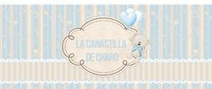 LA CANASTILLA DE CHARO Knitting Stiches, Baby Knitting, Julia Sanchez, Crochet Motif, Knit Crochet, Knit Shawls, Crocheted Baby Afghans, Baby Dresses, Knitting Patterns