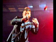 Παντελής Παντελίδης live @ Teatro Music Hall - YouTube Greek Names, Famous People, Lyrics, Therapy, Singer, Guys, Concert, Youtube, Fictional Characters