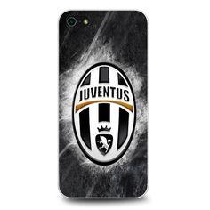 FC Juventus iPhone 5[S] Case