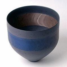 ceramic art Switzerland - Swiss kuenstler - ceramics galleries. arnold annen. 1987.