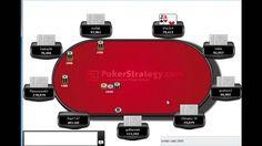 Big 11$ MTT разбор сессии от Коллина Мошмана часть 1   Играй в покер онлайн!  88$ в подарок за регистрацию. Депозит не требуется! http://goo.gl/g1iX9Q