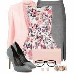 Find More at => http://feedproxy.google.com/~r/amazingoutfits/~3/3mb70wz-nJ8/AmazingOutfits.page