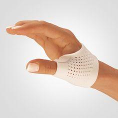 Bort SellaFix K Skier's Thumb Brace & Thumb Sprain Treatment