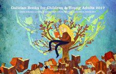 Children, Books, Painting, Children's Literature, Santiago De Compostela, Libros, Young Children, Boys, Book