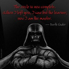Famous Star Wars Quotes Image Result For Quotes From Star Wars  Tilvísanir  Pinterest  Verses