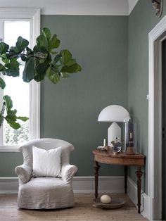 sovrum enligt feng shui sova gott sovrum enligt feng shui sova g. Scandinavian Interior, Home Interior, Scandinavian Design, Interior Styling, Interior Paint, Interior Design, Feng Shui, Plum Wallpaper, Easy Up