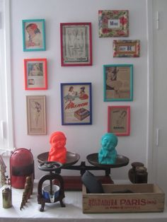 Cosas lindas en www.facebook.com/mercaditotandil