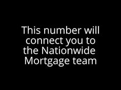 Wonderful Find This Pin And More On Mortgage Refinance.