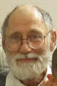 Philip Hickey, PhD
