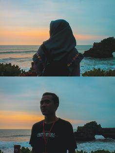 Bali indonesia, scenery photography