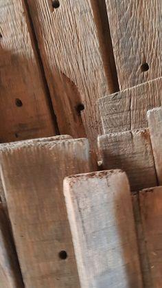 bontott tölgyfa deszka, diy