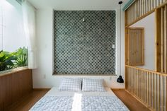 Gallery of LESS House / H.a - 21