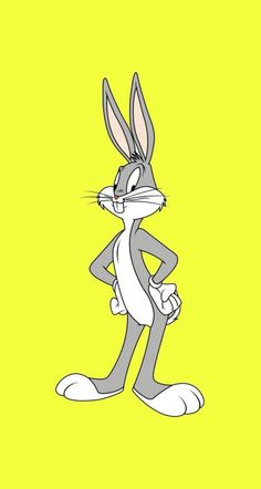 - My Wallpaper Looney Tunes Characters, Classic Cartoon Characters, Looney Tunes Cartoons, 90s Cartoons, Classic Cartoons, Cartoon Art, Wallpaper Iphone Disney, Iphone Background Wallpaper, Cute Disney Wallpaper
