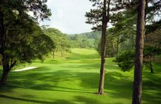 Exploring the best places to stay in the Philippines. Perfect Place, The Good Place, Baguio, Philippines, Golf Courses, Relax, Explore, Country, Places
