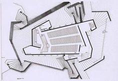 auditorium floor plan architecture - Google'da Ara