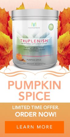 Nourish your body and cut the fat all while relishing in your favorite flavor of the autumn season. 30 Day Transformation, Nutritious Meals, Pumpkin Spice, Whole Food Recipes, Latte, Vitamins, Spices, Alternative, Health Fitness