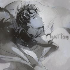 Rivaille (Levi) - Attack on Titan - Shingeki no Kyojin