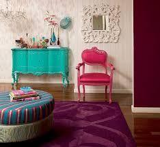 Resultado de imagem para cadeiras pintadas