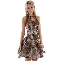 printing camouflage sweet sixteen short cocktail party camo prom dresses 2017 new styles custom make size 0 Camo Homecoming Dresses, Camo Wedding Dresses, Prom Dresses 2017, Prom Party Dresses, Camo Bridesmaid Dresses, Bridesmaids, Country Style Outfits, Country Dresses, Country Prom