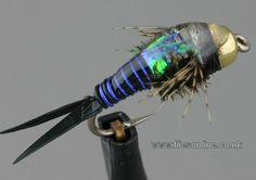 Fly Fishing Nymphs, Fly Fishing Gear, Fishing Tips, Fishing Stuff, Fishing Tackle, Walleye Fishing, Carp Fishing, Fishing Lures, Ice Fishing