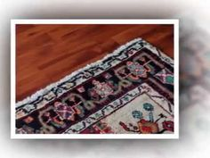 http://www.organicdrycarpetcleaning.com - Organic Dry Carpet Cleaning offers professional solutions, specializing in an organic dry extraction approach for all your Carpet Cleaning, Upholstery Cleaning and Rug Cleaning needs in Northern Virginia.
