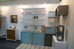 Coex - Seoul Living Design Fair
