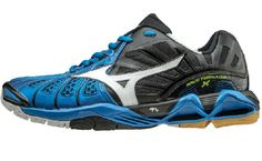 tenis mizuno wave legend 4 pre�o walmart one india womens zone