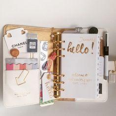 Cloth & Paper @cloth_and_paper I love how @sand_...Instagram photo | Websta (Webstagram)